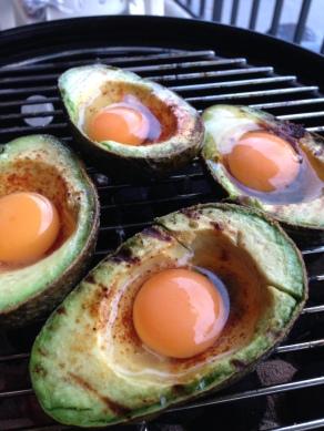 avocado met ei 3