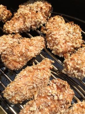 GHENTlemens BBQ Chicken Nuggets28