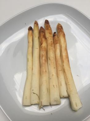 GHENTlemens BBQ Asperges gerookt op hooi09