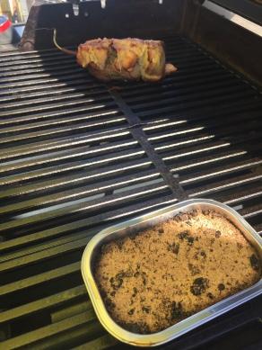 GHENTlemens BBQ Licht gerookt rundsfilet met spek en rozemarijn05