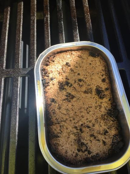 GHENTlemens BBQ Licht gerookt rundsfilet met spek en rozemarijn08