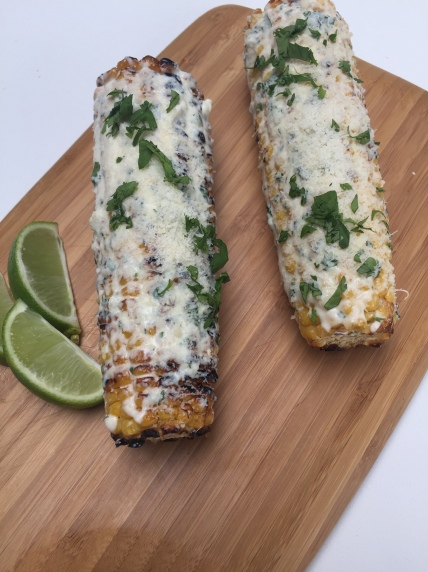 GHENTlemens BBQ Mexican Street Corn06