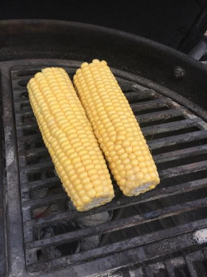 GHENTlemens BBQ Mexican Street Corn91
