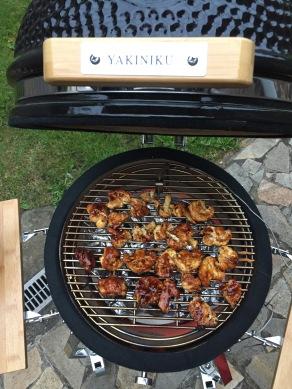 GHENTlemens BBQ veggie chicken wings bloemkool13
