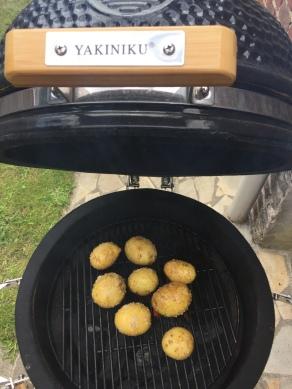 GHENTlemens BBQ zoute korst aardappelen58
