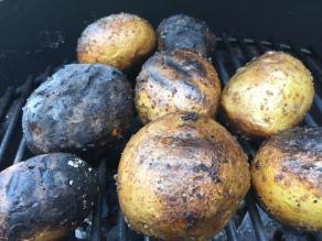 GHENTlemens BBQ zoute korst aardappelen64